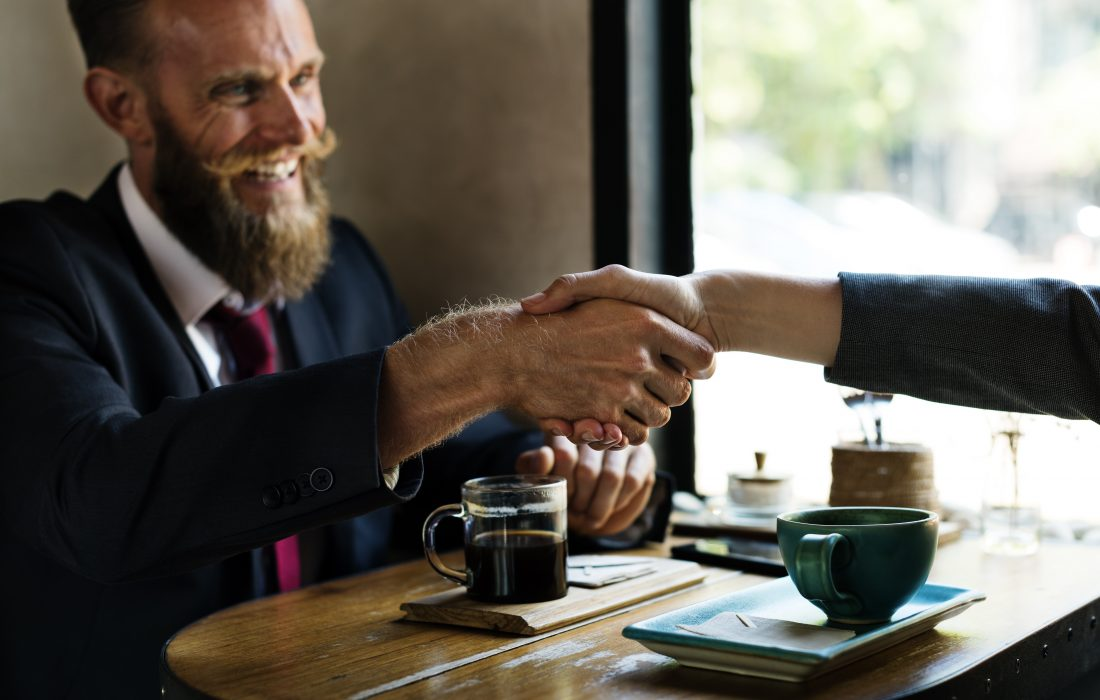 7 Excuses to Communicate With and Engage your Clients