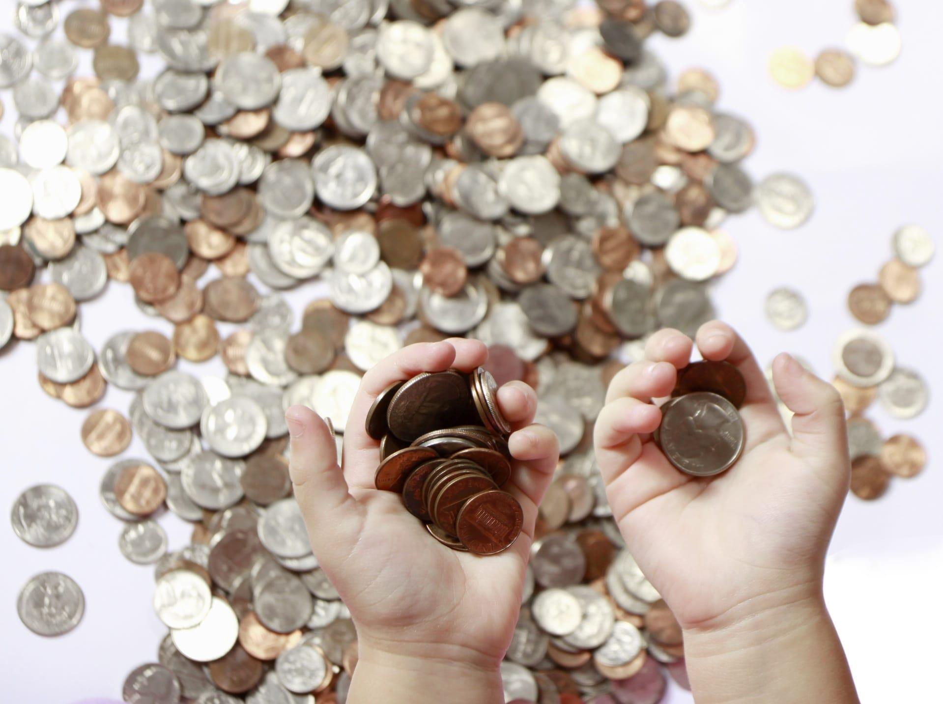 Cómo captar fondos con éxito