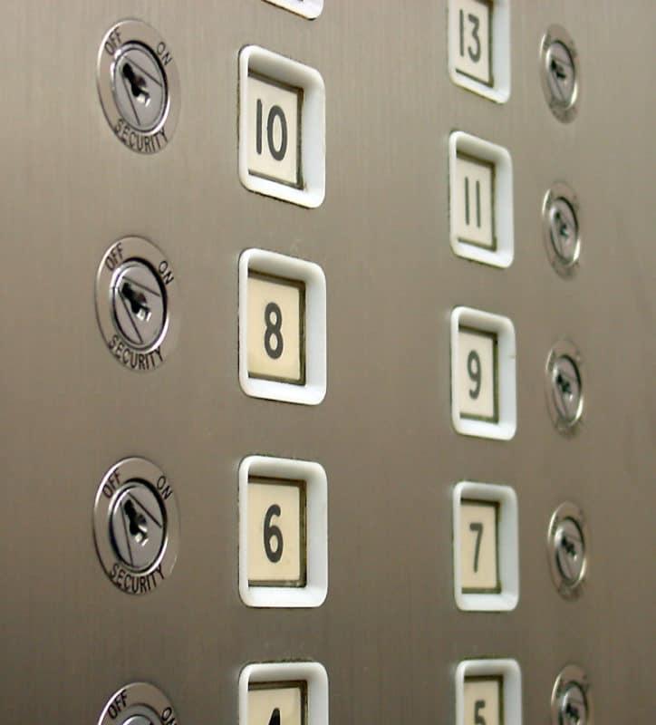 7 secretos para perfeccionar tu 'elevator pitch'