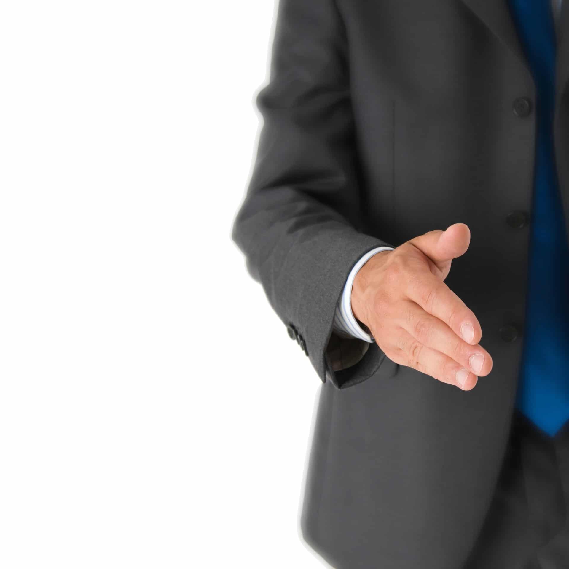 7 claves para conseguir el 'sí' de los clientes