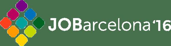 jbcn-logo (1)