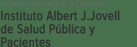 logo_institut_albert_jovell_es_0