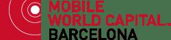 logo_mwcb