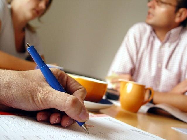 Captar fondos se escribe con L de liderar