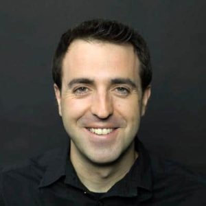 David Domingo