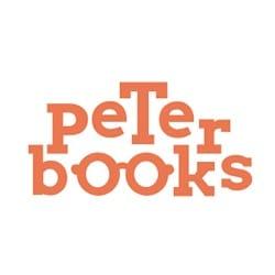 Peter Books
