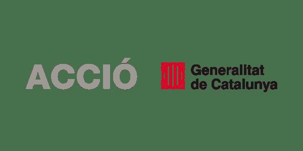 Acció Generalitat de Catalunya