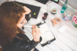 4 preguntas poderosas para tus primeras reuniones con tu interlocutor ideal