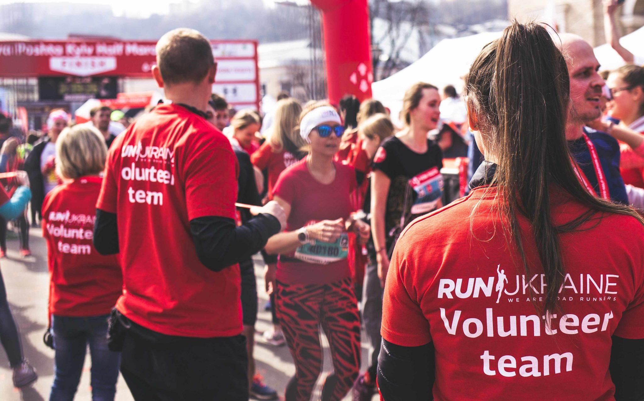 Lee más sobre el artículo Cómo crear un equipo de voluntariado sin vergüenzas y con actitud fundraiser