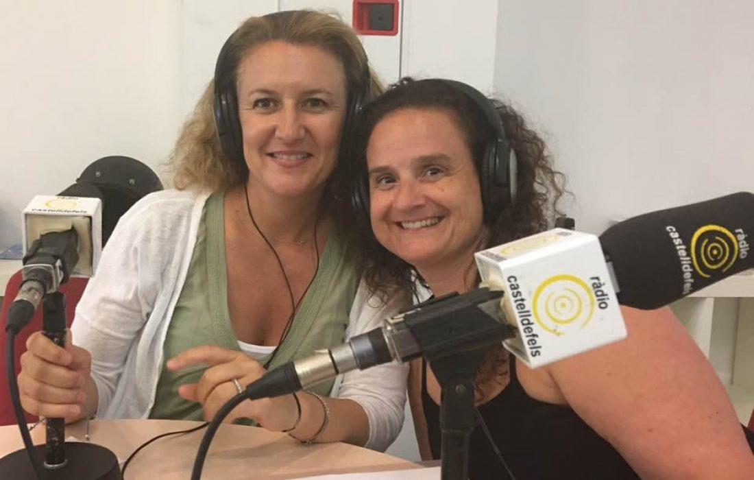 Foto Radio Castelldefels