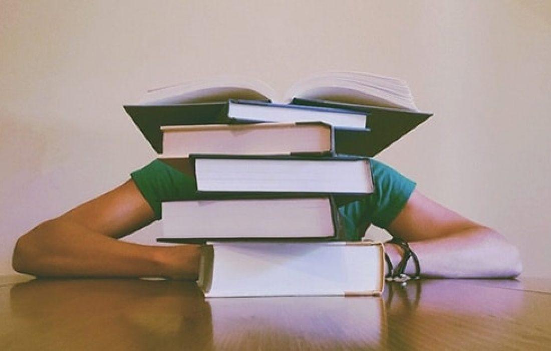 adult-blur-books-261909-od6o7ev6zzqrhjflbxq971lqbplx23s1vjzf576amw