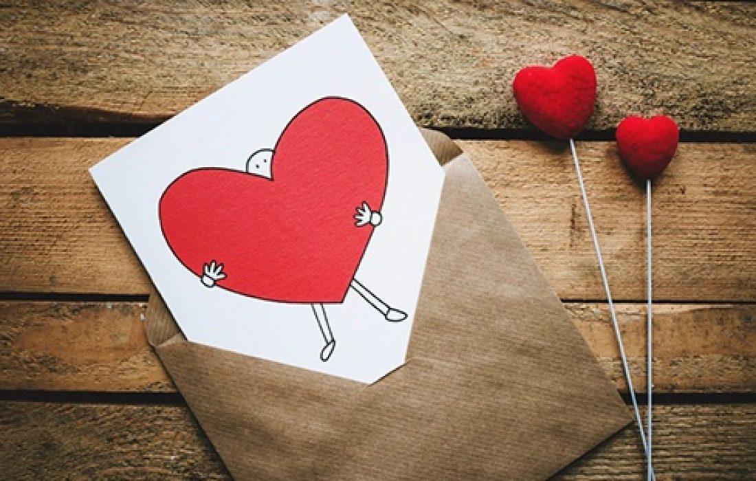 silvia-bueso-enamora-a-los-donantes