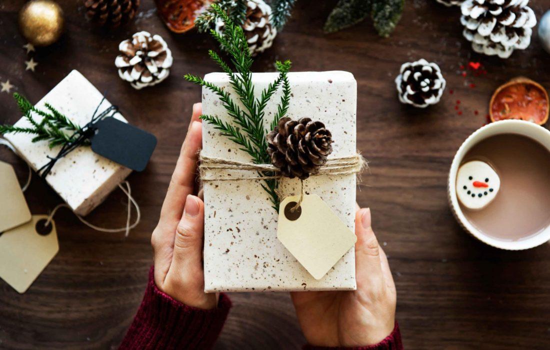 Dalo todo estas navidades